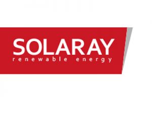 solarya