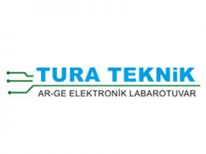 tura-teknik